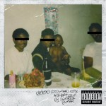 Kendrick Lamar Opens Up on Making of Debut LP, Sheds Light on What the Hell He and Lady Gaga Talk About