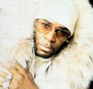 r.kelly-fur