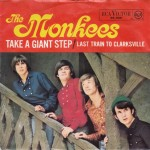 Lyricapsule: The Monkees Crack Billboard Charts; September 24, 1966