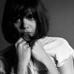 Bat For Lashes Covers Rihanna's 'We Found Love', Makes It Listenable