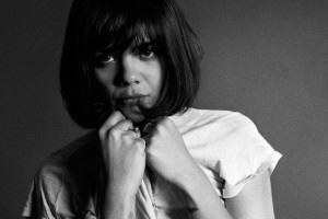 Photo: Bat For Lashes