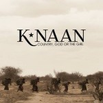Listing: Mining Knaans Country, God or The Girl For Traces of Hip Hop