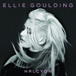 Listing: 5 Crystalline Lyrics from Ellie Gouldings Halcyon