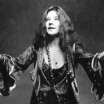 Lyricapsule: Janis Joplin Dies; October 4, 1970