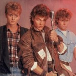 Lyricapsule: Norwegian A-Ha Conquers American Charts; October 19, 1985
