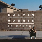 Stream Calvin Harris Strobing 18 Months