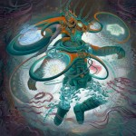 Listing: The 5 Best Lyrics from Coheed and Cambria's 'The Afterman: Ascension'