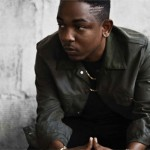 Listing: The Top 5 Sentiments From Kendrick Lamar's 'good kid, m.A.A.d. city'