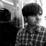 Stream Benjamin Gibbard's First Solo LP, 'Former Lives'; Dig Into Our Track-By-Track RIFFs