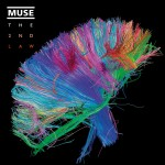 Listing: The 5 Best Lyrics from Muse's 'The 2nd Law'