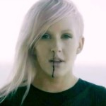 Mining Ellie Goulding's 'Halcyon' Lyric Teases