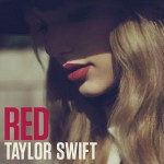 Listing: The 5 Best Lyrics From Taylor Swift's 'Red'