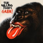 The Rolling Stones Drop New Single, Doom and Gloom