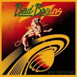 Listing: 5 Scatterbrained Lyrics from Bad Brains' 'Into the Future'