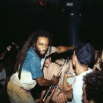 Are Bad Brains Ready for the 'Future'?