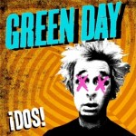 Green Day Comes Through With 'F*** TIME!!!', Streams '¡Dos!'