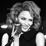 Kylie Minogue 'The Abbey Road Sessions'