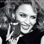 Kylie Minogue Already Working on Follow-Up to The Abbey Road Sessions