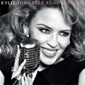 Minogue Abbey Road Sessions