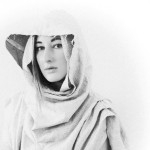 Zola Jesus Covers Rihanna's 'Diamonds'