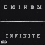 Lyricapsule: Marshal Mathers Becomes Eminem; November 12, 2012