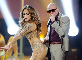 Drinks for you feat. Jennifer Lopez; Photo:n/a