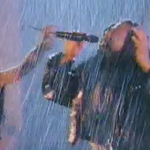 Lyricapsule: The Grammys Strip Milli Vanilli of Award; November 19, 1990