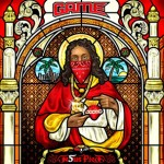 Listing: 5 Lyrical Snafu's from The Game's 'Jesus Piece'
