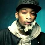 "Wiz Khalifa on Doobage: ""If I think I'm doing better, then it's working on my brain."""