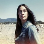 Streetside: Alanis Morissette Caps Euro-Tour on a High at Liverpool's Echo Arena; November 30