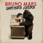 Listing: The Top 5 Bad Boy Lyrics from Bruno Mars Unorthodox Jukebox