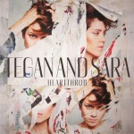 Listing: 5 Lessons-in-Love from Tegan and Saras Heartthrob