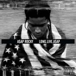 Listing: 5 Lyrical Gems from A$AP Rocky's 'Long.Live.A$AP'