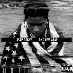 &quot;LingLiveA$AP&quot;