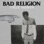 Bad Religion Find 'True North' in Kids' 'Turn Punk' Moment