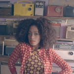 Rewind: Solange's Rise from Lil' Beyonce to 'True'