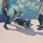 Listing: Local Natives' 'Hummingbird' in 5 Legacy-building Lyrics
