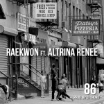86 feat altrina renee