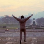 Lyricapsule: 'Rocky' Begins to get Stronger; January 9, 1976
