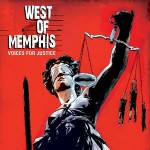 Music, the Great Exonerator: Legacy Recordings Readies West of Memphis Soundtrack