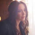 Streetside: Nerina Pallot at Manchesters RNCM; February 13