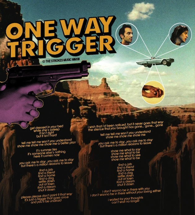 ONE_WAY_TRIGGER_FINALART