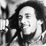 Lyricapsule: Bob Marley Gets Born; February 6, 1945