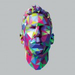 Listing: Top 5 Self-Absorbed Lyrics from Jamie Lidell's 'Jamie Lidell'