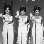 Lyricapsule: The Supremes Drop Stop! In the Name of Love; February 8; 1965
