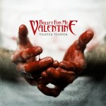 Listing: 5 Lyrical Duds from Bullet For My Valentine's 'Temper Temper'
