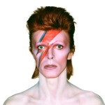 Generation Bowie: Lyric-tracking Rock's Greatest Chameleon