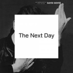 Listing: 5 Fascinating Lyrics From David Bowie's 'The Next Day'