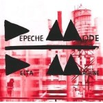 Listing: The Top 5 Bleakest Lyrics From Depeche Mode's 'Delta Machine'