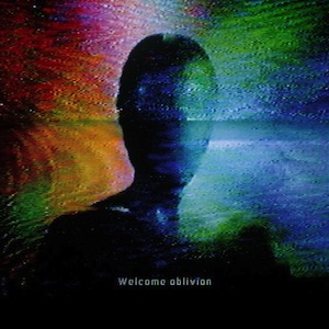 HTDA_-_Welcome_Oblivion_album_vinyl_cover